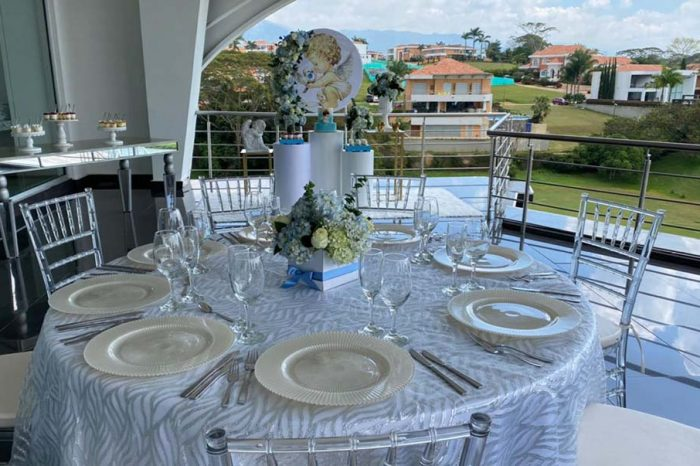 sky_bar_hotel_punta_diamante_eventos