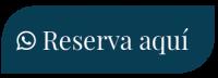 boton_reserva_aqui