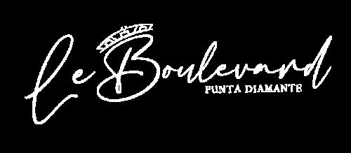 logo_blanco_Mesa de trabajo 1